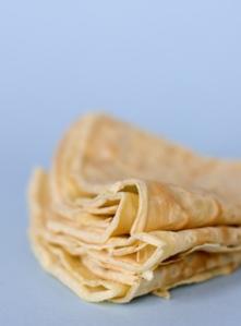 crepe_recipe2