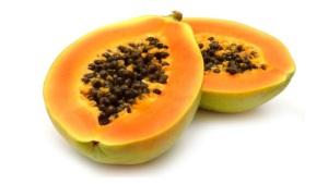 papaye-fermentee1