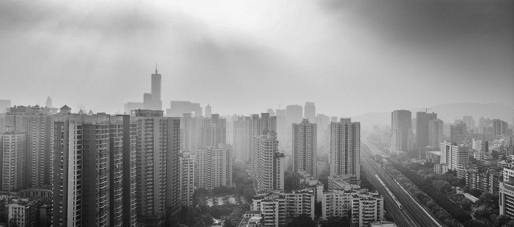 Pollution et santé