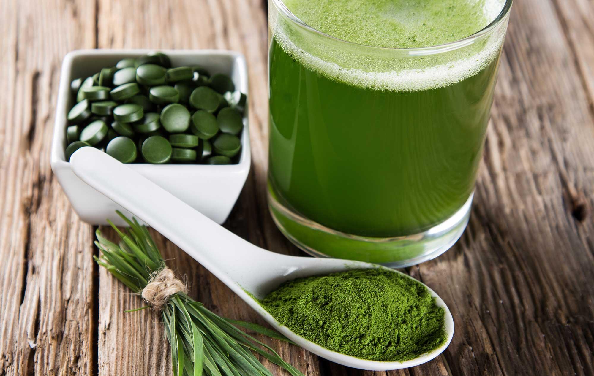 spirulina-super-aliments-spiruline-bio