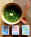 9 raisons de consommer du thé vert