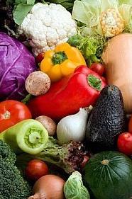 Défenses immunitaires et nutrition