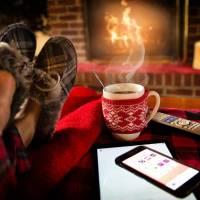 12 conseils pour bien préparer l'hiver
