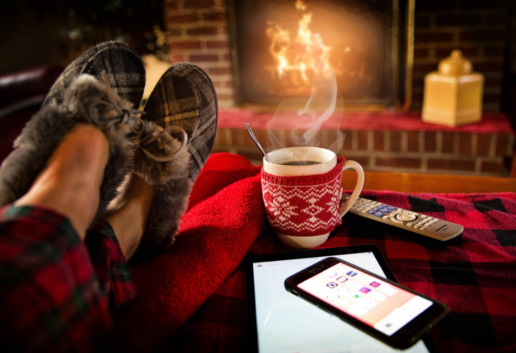 6 bienfaits du froid sur notre santé