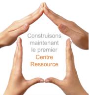 Centre Ressource Cancer Aix-en-Provence