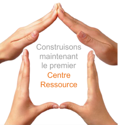 Centre Ressource Cancer Aix-en-Provence