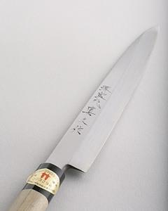 Yanagiba : couteau du Japon