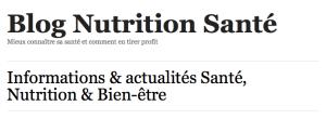 blog-nutrition-sante-com