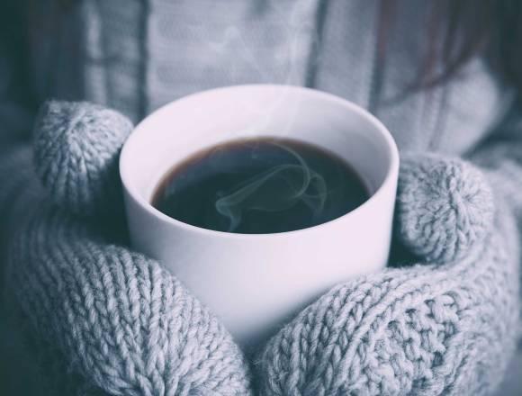 comment-nourrir-aliments-froid-hiver-immunites