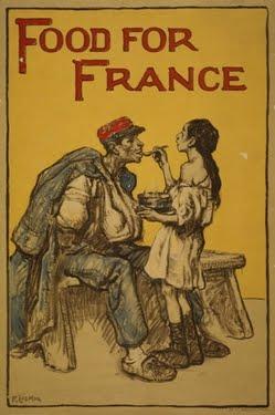 La gastronomie francaise récompensée par l'Unesco