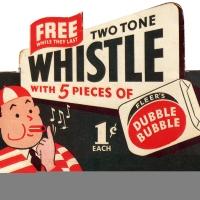 Chewing-gum : un remède contre les brûlures d'estomac ?