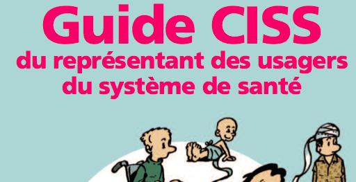 Guide CISS 2011
