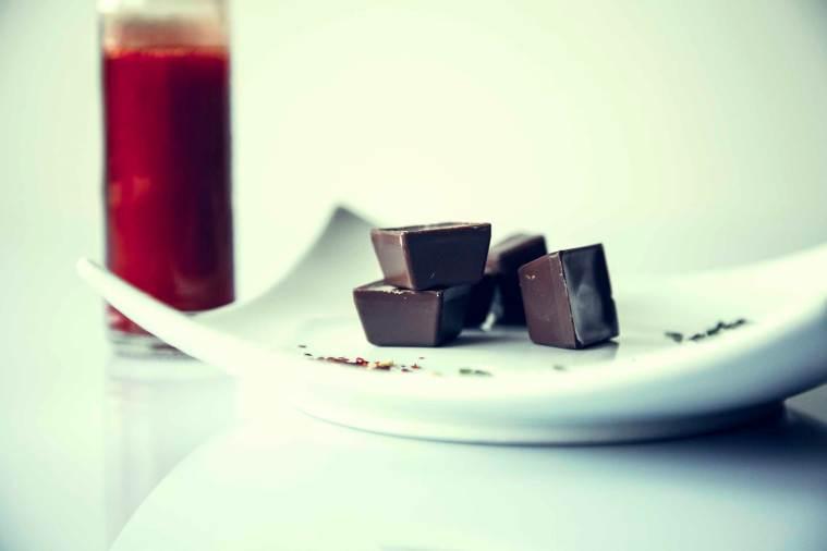 vertus antioxydantes cacao