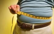 Obésité : une nouvelle définition mondiale en 30 ans