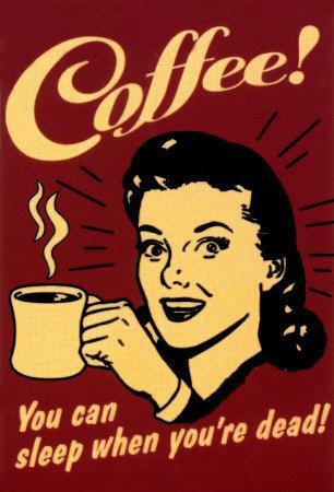 Bienfaits du café : le café contre l'AVC chez les femmes