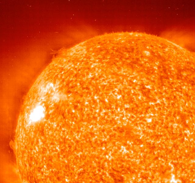 Se protéger du soleil pour éviter le cancer de la peau