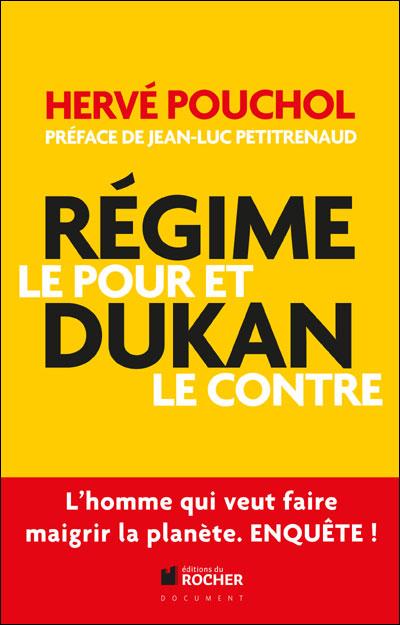 Régime Dukan : le pour et le contre