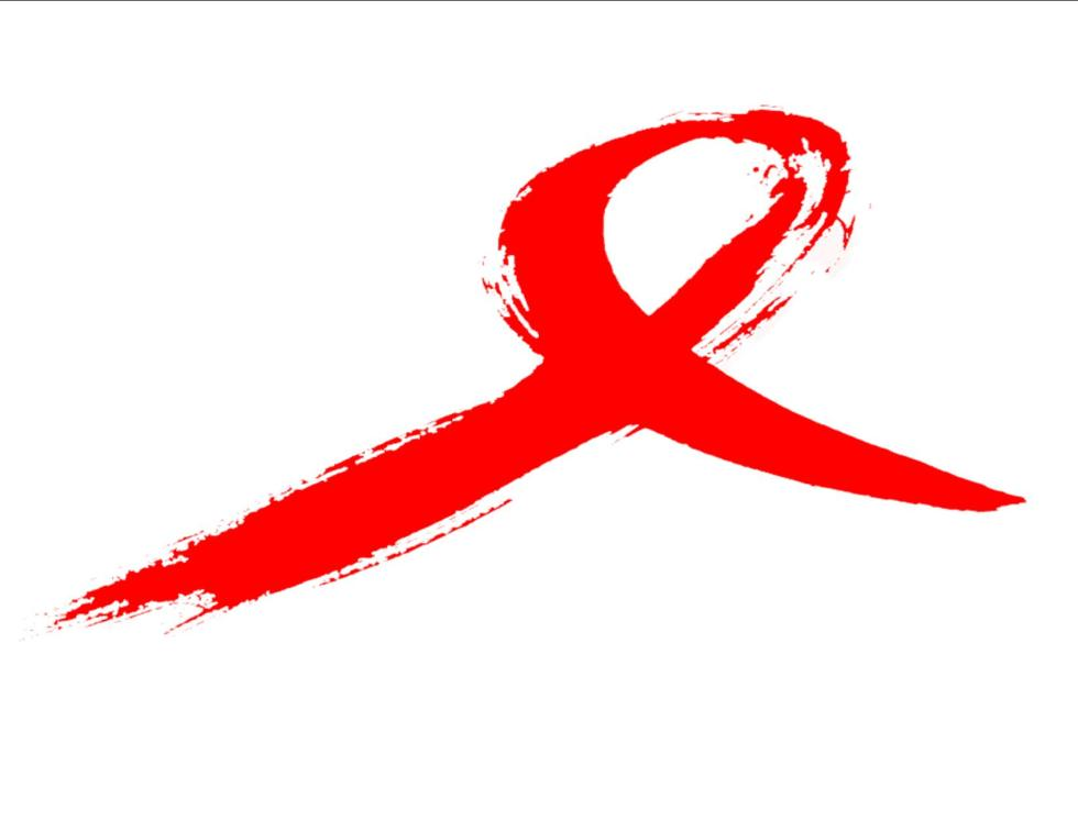 Un traitement rapide du VIH réduirait de 96% la contraction du virus