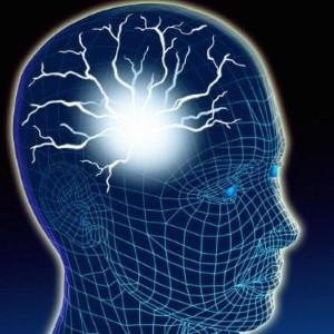 Découverte d'un gène interrupteur en cause dans l'épilepsie