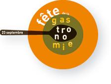 Fête de la Gastronomie 2011 : 23 septembre