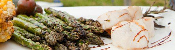 Fête de la Gastronomie 2011
