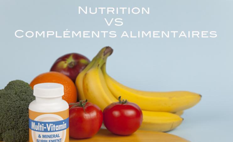 La nutriton en hiver : armer nos immunités