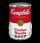 Soup Campbells