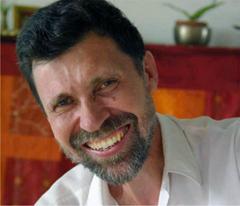 Dr Jacques Vigne
