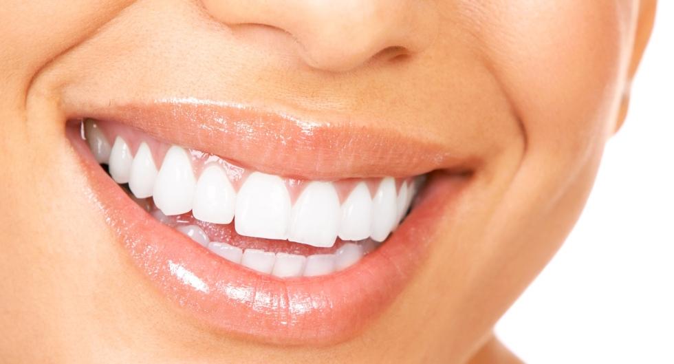 La carie dentaire est la troisième pathologie la plus répandue dans le monde.