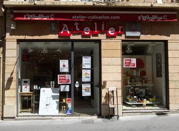 Atelier Culinarion Aix (13)