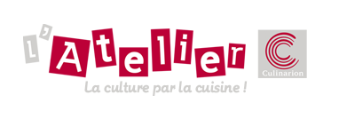 atelier-culinarion