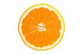 La vitamine C aide la chimiothérapie