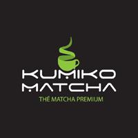 Kumiko Matcha