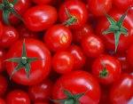 Manger des tomates pourrait réduire le risque de cancer