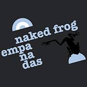 Naked Frog Foodtruck