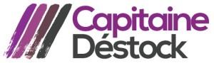 Capitaine Destock