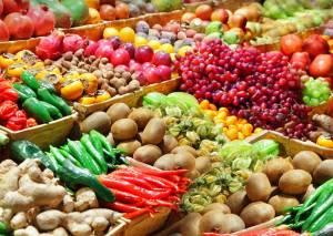 Agriculture bio dans le Monde