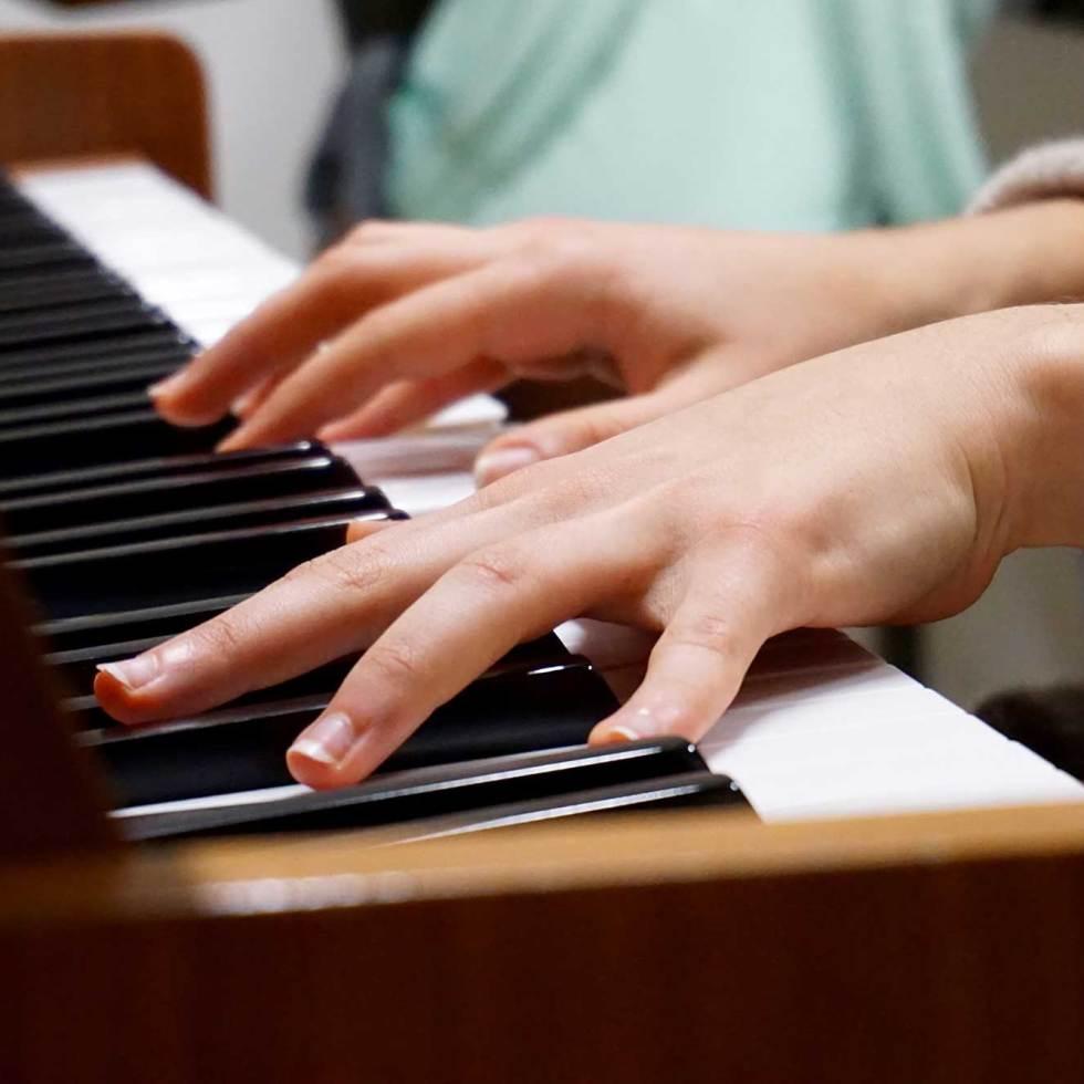 A qui s'adresse la musicothérapie ?