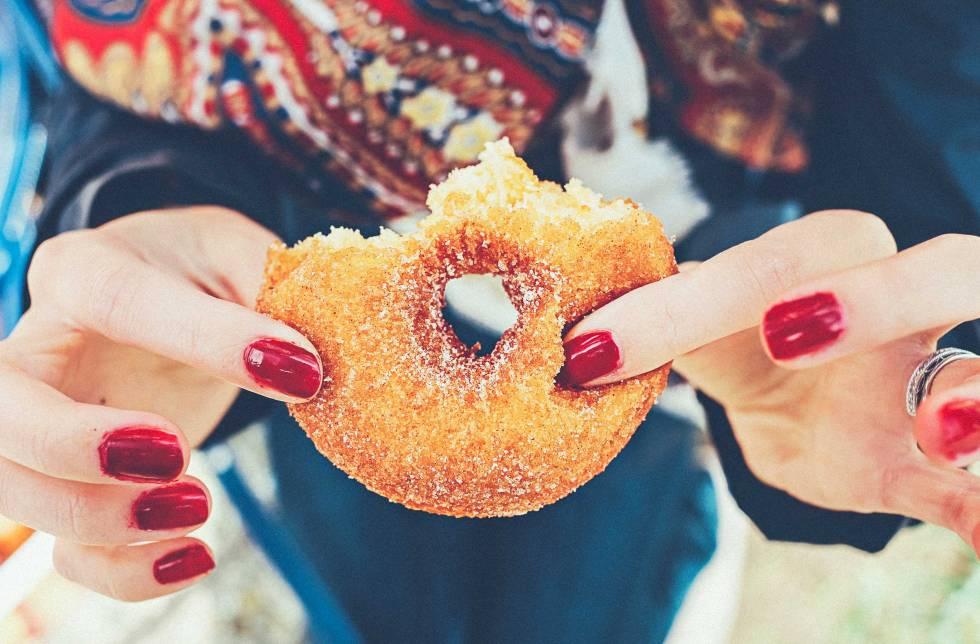 Pourquoi les édulcorants artificiels peuvent augmenter l'appétit