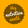 blog nutrition santé