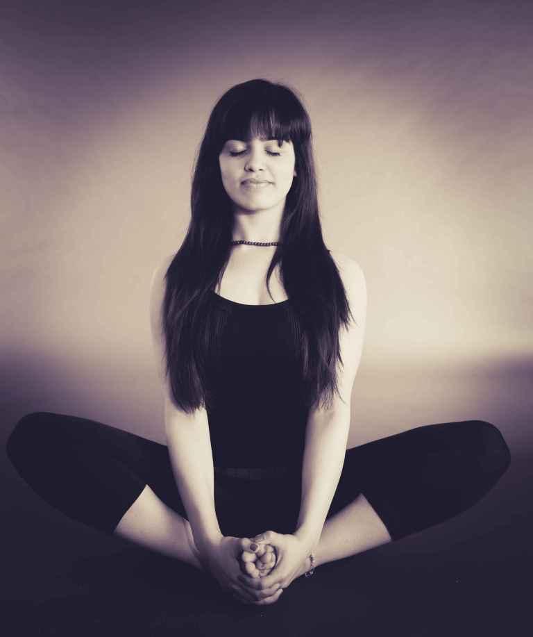 Méditation & Musique : une étude révèle leur pouvoir contre Alzheimer