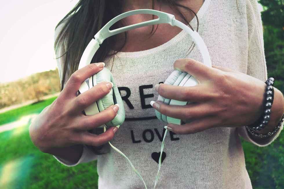 Musique : Amélioration de la mémoire
