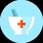 Blog santé : Cholestérol définition