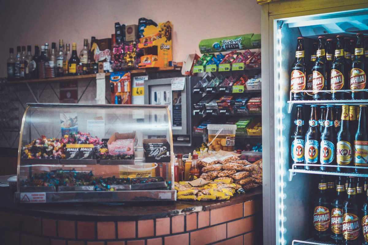 Nutri-score : réel bénéfice pour les consommateurs ou poisson d'avril ?