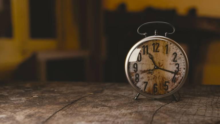 Insomnie : méfaits sur la santé