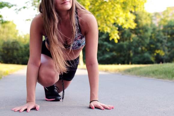 Nutrition sportive : manger avant ou après ?