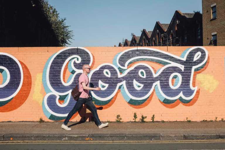 Marche & santé : 10 000 pas par jour