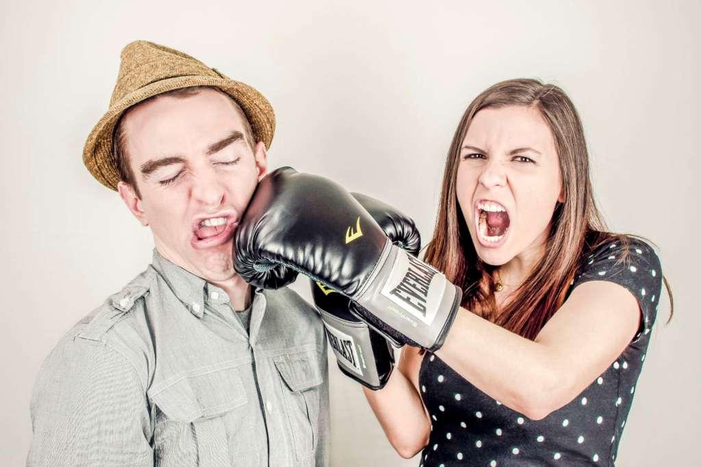 Difference entre le cerveau des femmes et des hommes
