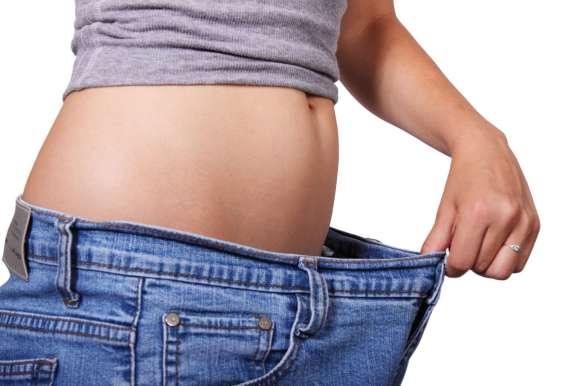 La graisse abdominale favorise le risque de cancer