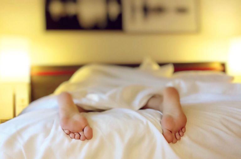 Le manque sommeil est mauvais pour la santé